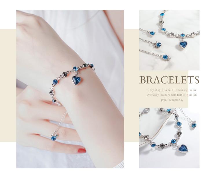 /category/bracelets/手鍊-手環-Bracelets