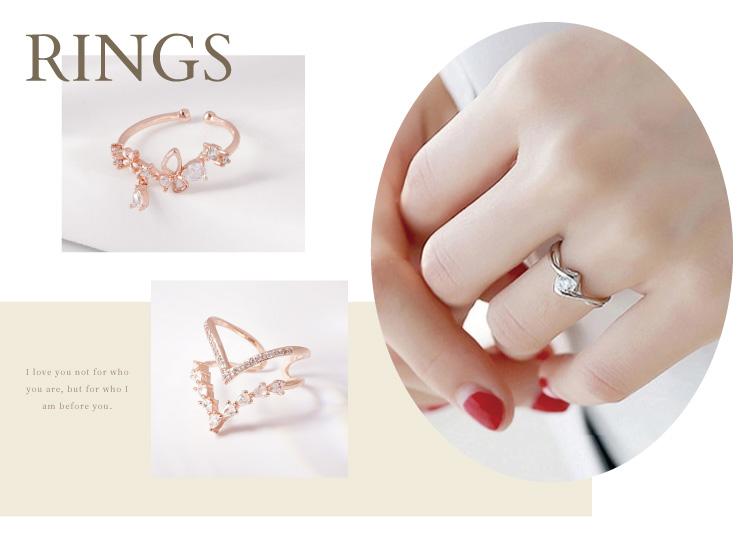 /category/rings/戒指-Rings