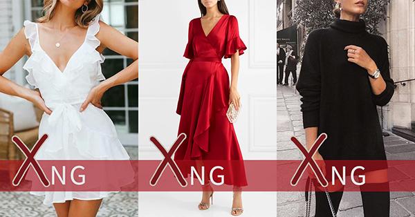婚禮紅包行情、婚禮紅包寫法、婚禮服裝禁忌及婚禮飾品推薦