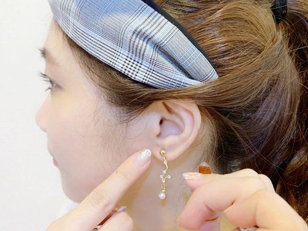 OSMAR絢彩家專利黏式耳環配戴教學6.jpg