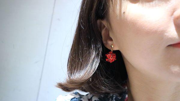 ear26.jpg